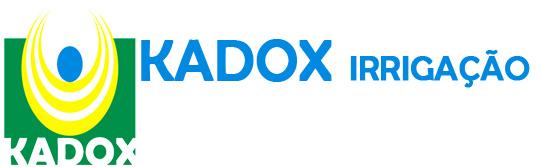 Kadox