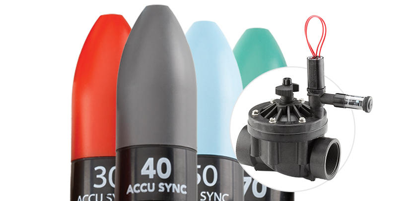 product_detail_images-accu-sync_0