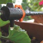 Kit de Irrigação